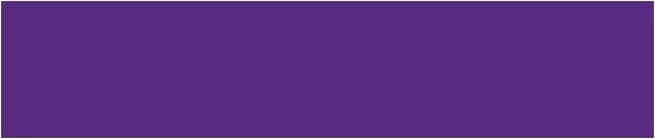Gieseking-Logo_P268c_600