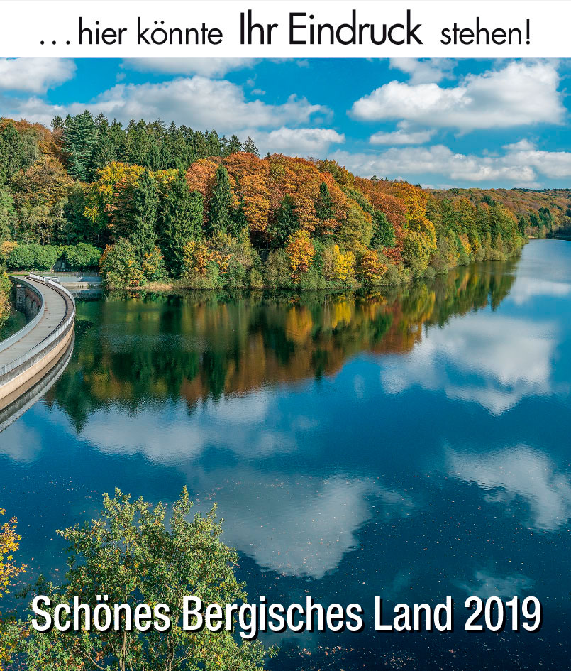 kalender_bergischesland