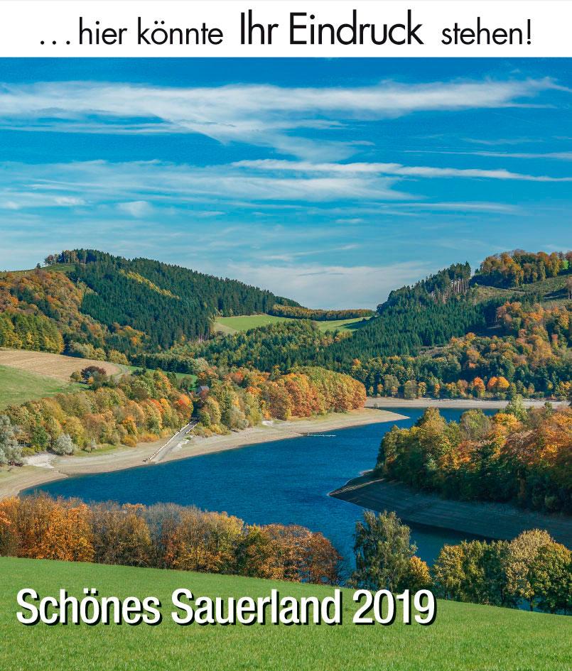 kalender_sauerland
